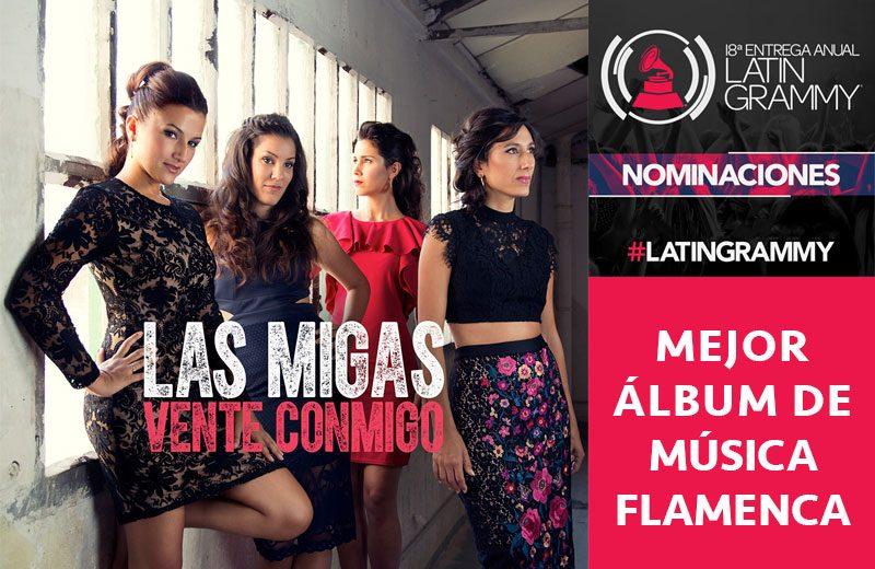 las-migas-nominadas-premios-latin-grammys-800x520